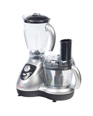Robot multifonction harper mix 400 petit dejeuner et for Robot cuisine multifonction moulinex