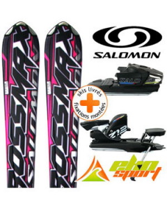 nike air max personalizzare mini ski mixte rossignol atomic salomon. Black Bedroom Furniture Sets. Home Design Ideas